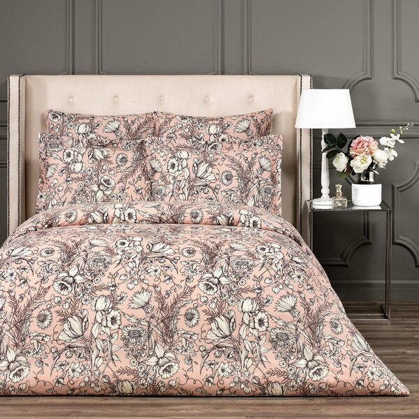 Aldithley Single Duvet Cover