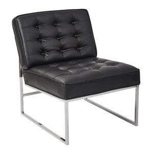 Anthony Slipper Chair