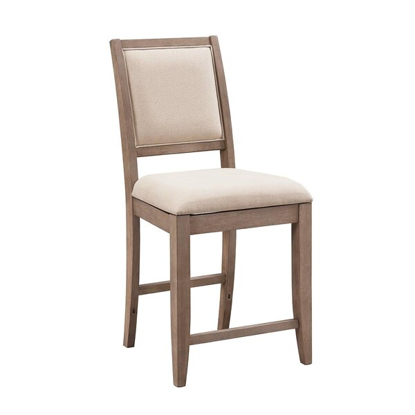 Ullrich 23.5 Bar Stool (Set of 2) by Ophelia & Co.