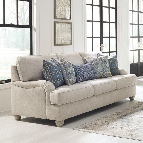 Looking for Ezio Sleeper Sofa By August Grove Fresh