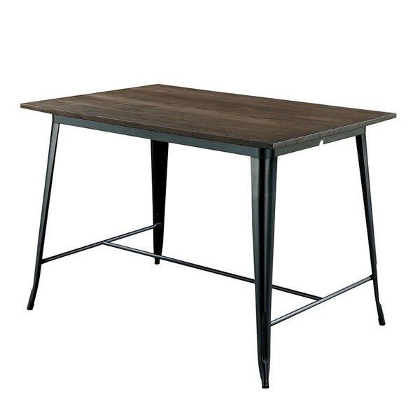 Kaiser Dining Table W002337100