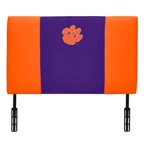 All American Collegiate Twin Headboard by Kidz World