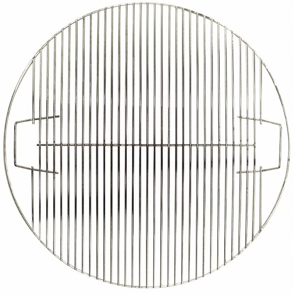 Grill Pro Round Kettle Cooking Grid by Broil King