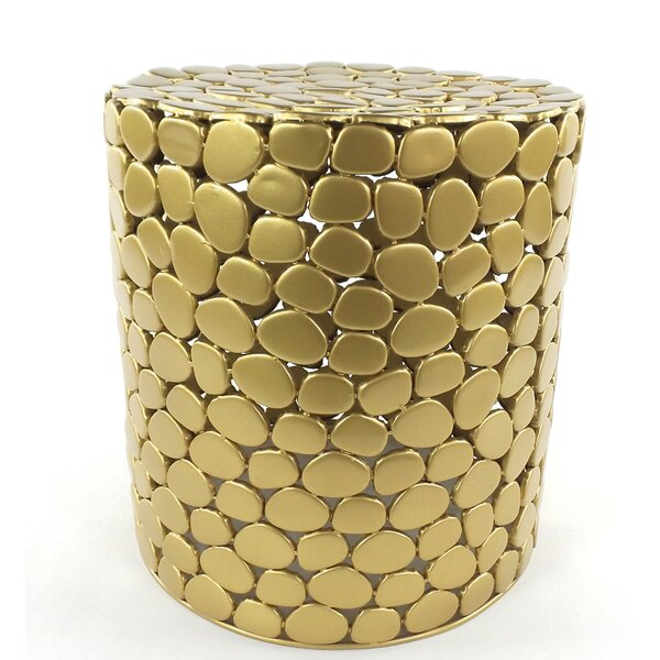 Stool by Gold Eagle USA