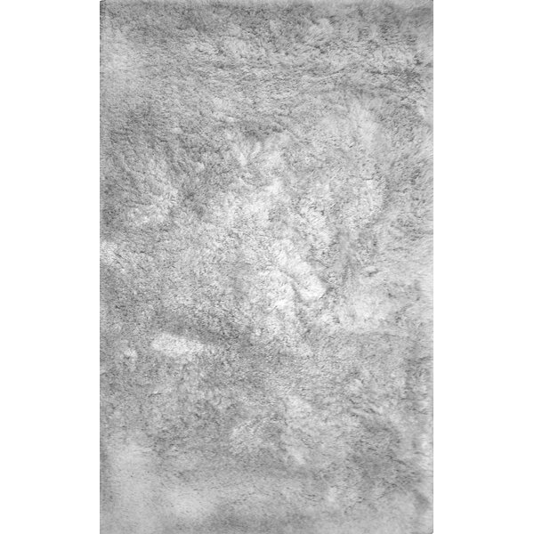 Keely Gray Area Rug by Union Rustic
