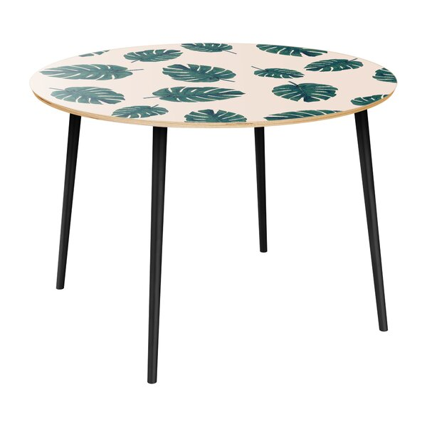 Cleitus Dining Table by Wrought Studio