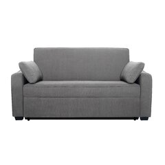 Marvelous Silo Euro Lounger Sofa Wayfair Lamtechconsult Wood Chair Design Ideas Lamtechconsultcom