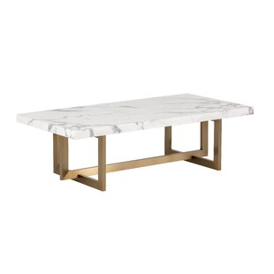 Compare prices Ikon Rosellen Dining Table BySunpan Modern