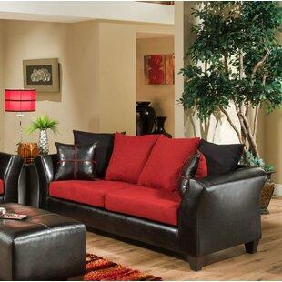 Tabinowski Sofa by Ebern Designs