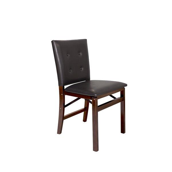 Kaktus Side Chair (Set of 2) by Red Barrel Studio