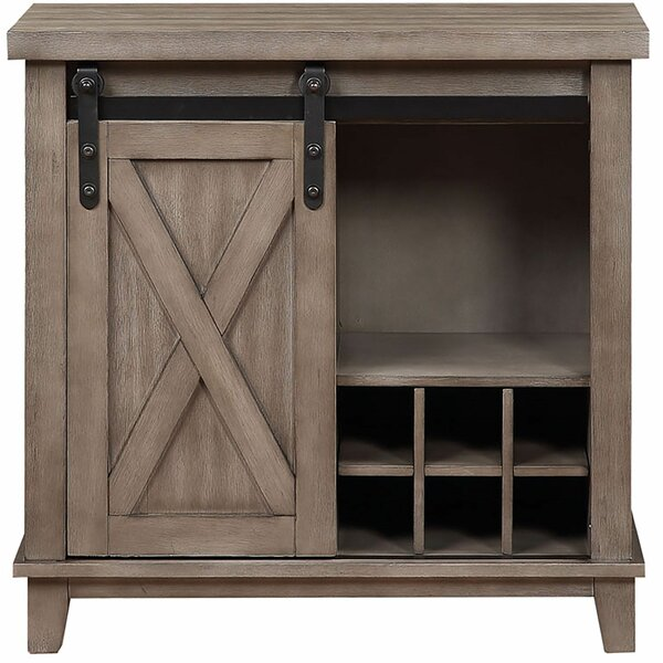 North Attleborough Accent Chest By Gracie Oaks