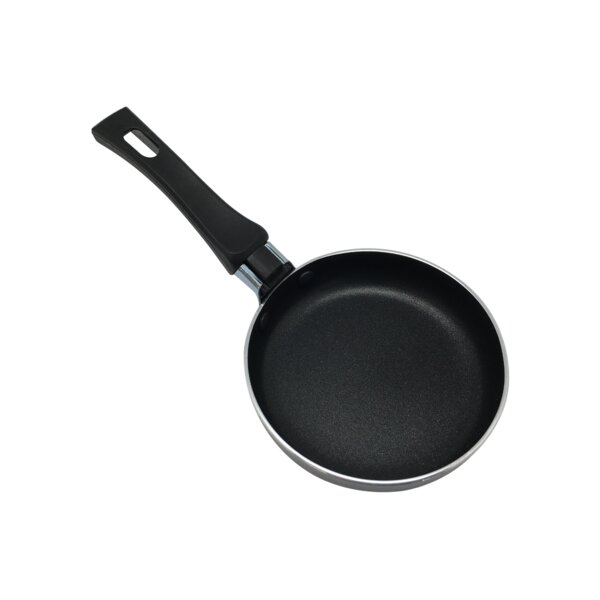 4.75 Non-Stick Frying Pan by Wee's Beyond