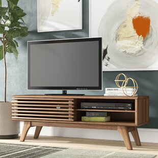 Wigington TV Stand for TVs up to 48