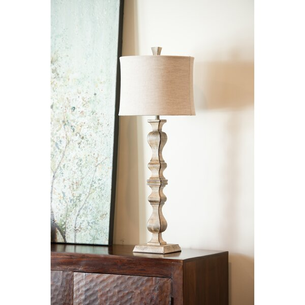 Madeline 35 Table Lamp by Wildon Home ®