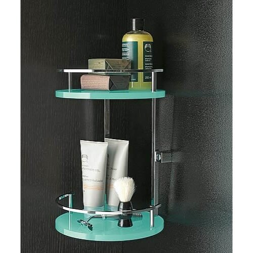 Shower Caddy by Toscanaluce by Nameeks