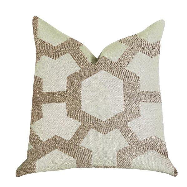Desimone Luxury Pillow by Corrigan Studio