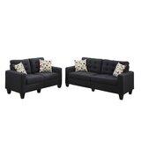 Asian Living Room Furniture | Wayfair