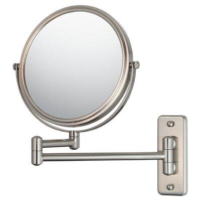 Swing Arm Mirrors You Ll Love In 2020 Wayfair