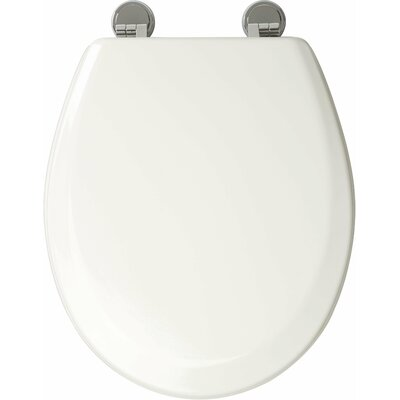 Toilet Seats Amp Soft Close Toilet Seats You Ll Love