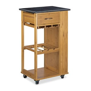 serving carts drinks trolleys. Black Bedroom Furniture Sets. Home Design Ideas