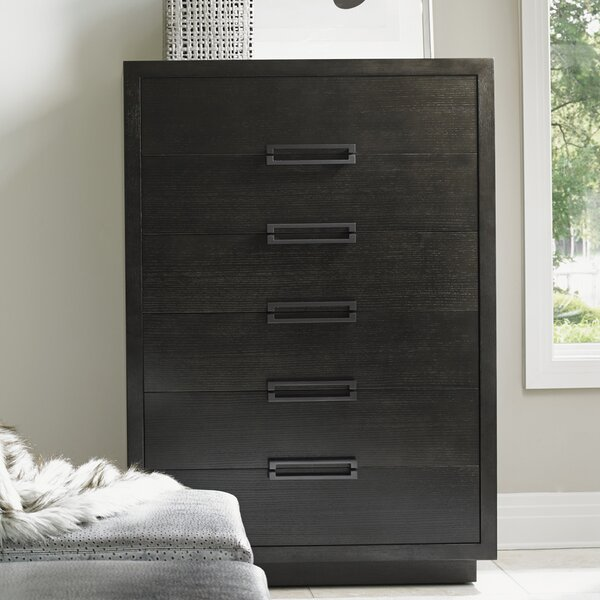 Carrera 6 Drawer Chest by Lexington