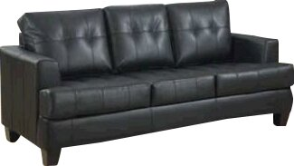 Arine Sofa Bed By Red Barrel Studio