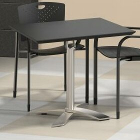 31.5 Square Folding Table by Balt