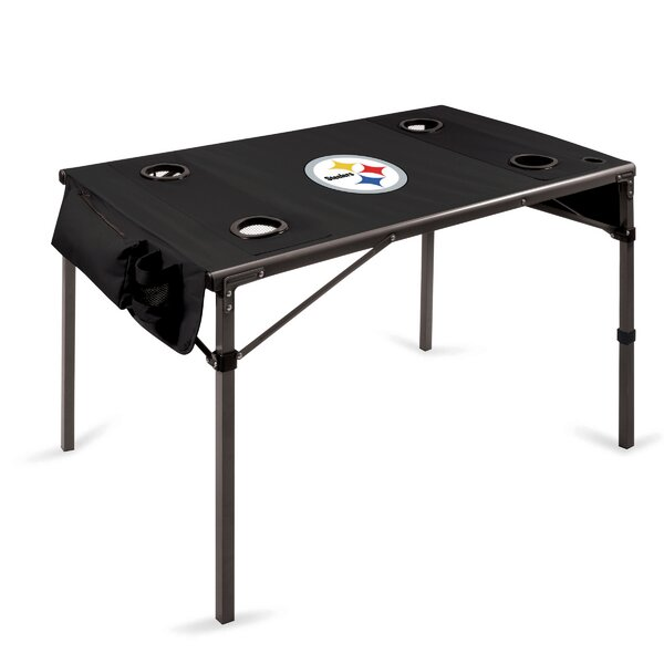 Travel Table by ONIVA™