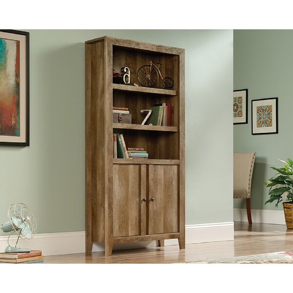 Colwell Standard Bookcase By Foundry Select