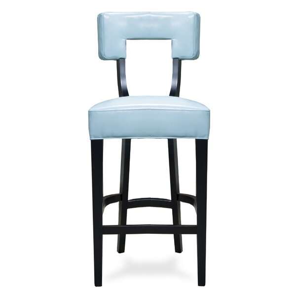 Susan Bar Stool by Uniquely Furnished Uniquely Furnished