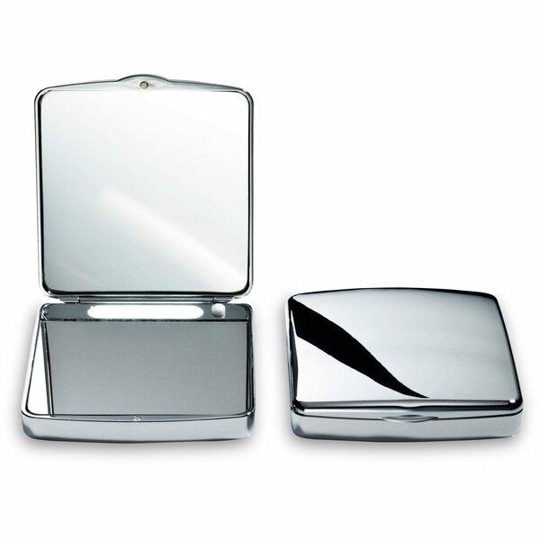 Konen Hand Makeup/Shaving Mirror by Symple Stuff