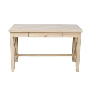 Compare & Buy Towner Desk By August Grove