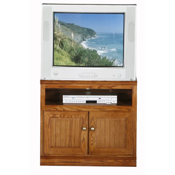 Mona TV Stand For TVs Up To 32