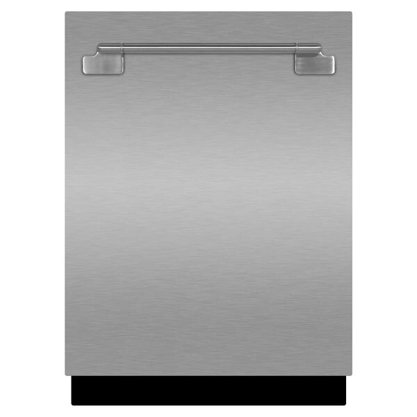 Elise 24 48 dBA Built-in Dishwasher by AGA