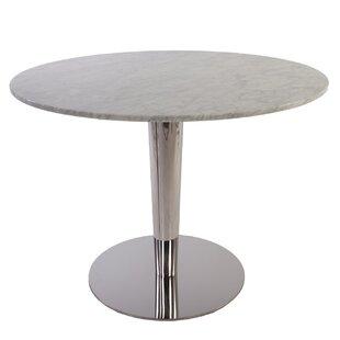 Einan Coffee Table