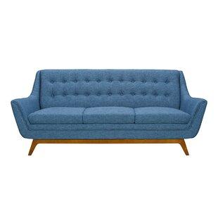 Balentine Sofa
