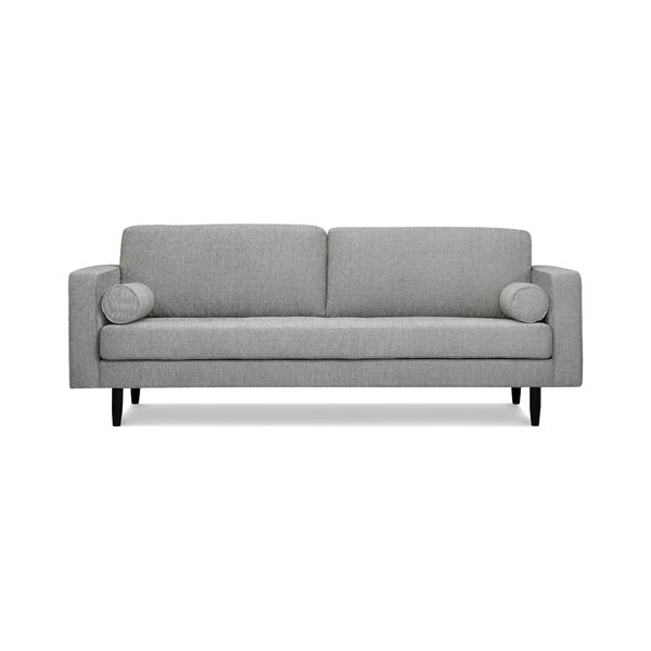 Crain Sofa by George Oliver