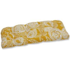 Addie Bench Cushion