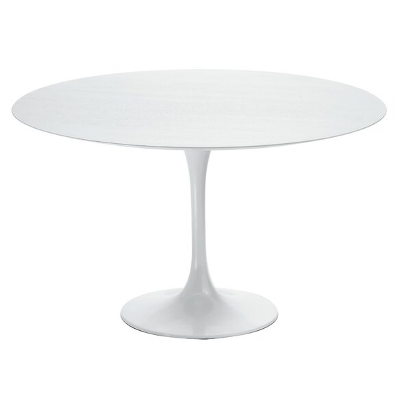 Cal Dining Table by Nuevo