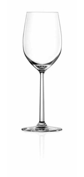 Shanghai Soul Chardonnay Glass (Set of 4) by Lucaris