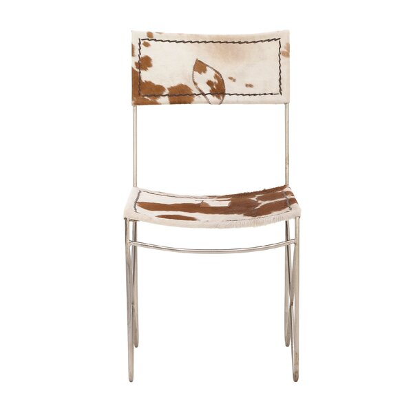 Side Chair by Cole & Grey