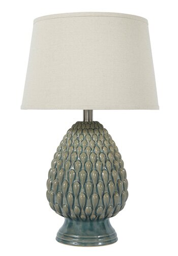 Signature Design By Ashley 28 Table Lamp Amp Reviews