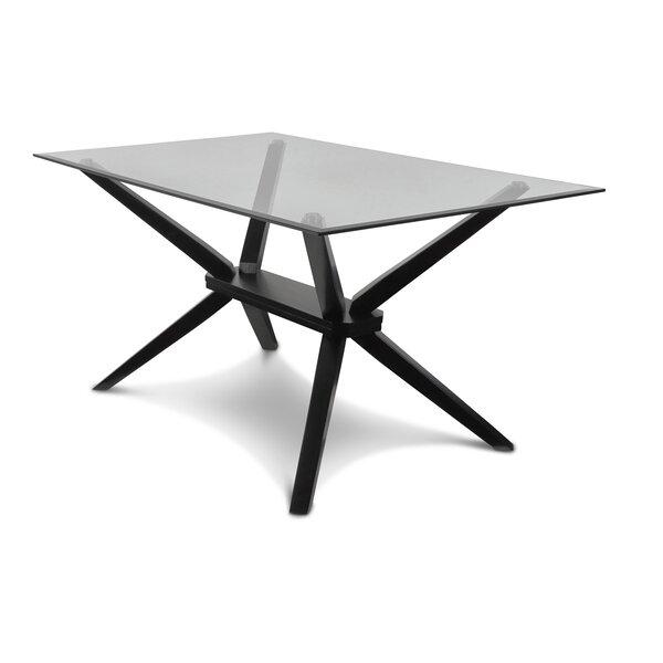Analia Dining Table by Corrigan Studio Corrigan Studio