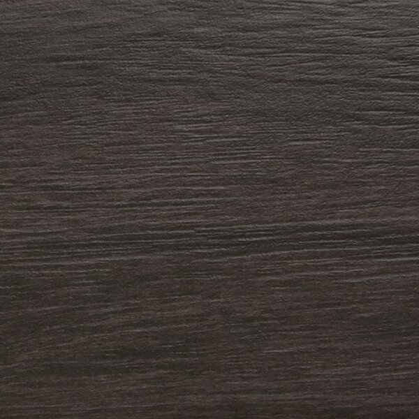 Hudson 6 x 24 Porcelain Field Tile in Dark oak by Madrid Ceramics