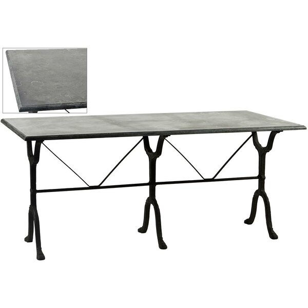 Heinen Dining Table by Williston Forge