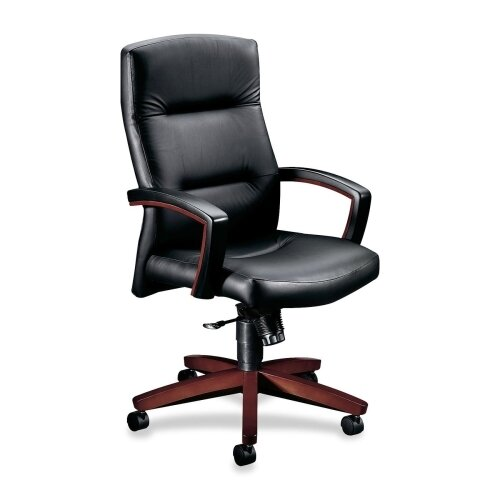 Park Avenue Executive Chair by HON