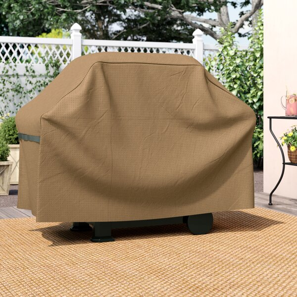 Wayfair Basics BBQ Grill Cover by Wayfair Basics™