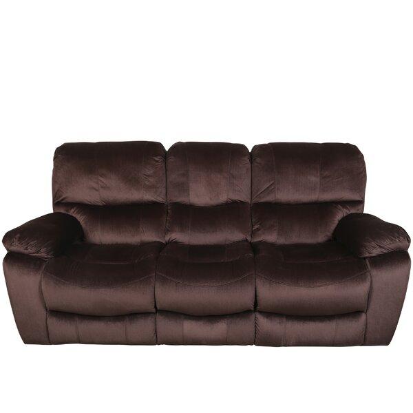 Rashida Sofa Bed By Red Barrel Studio®