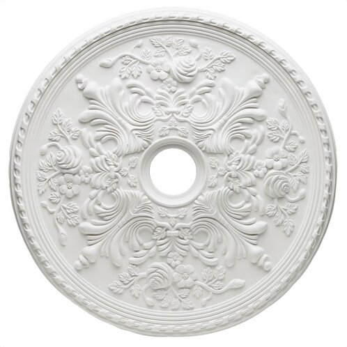 Le Sirenuse Ceiling Fan Medallion by Westinghouse