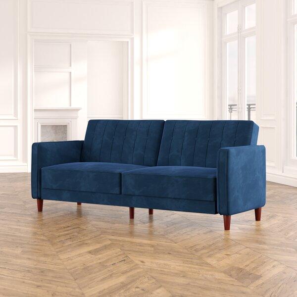 Prime Rv Sleeper Sofa Wayfair Beatyapartments Chair Design Images Beatyapartmentscom